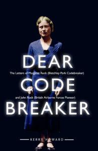 Dear Codebreaker